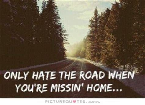 home travel quotes quotesgram