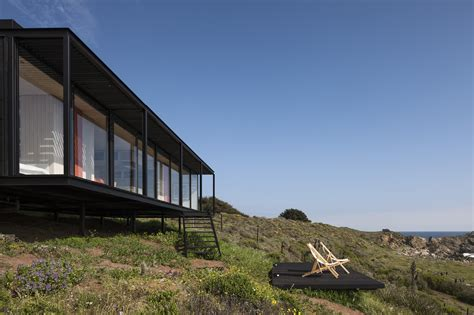 remote house gallery of remote house felipe assadi 1