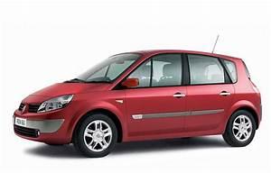 Renault Scenic 2004 : renault scenic 2004 2009 carzone used car buying guides ~ Gottalentnigeria.com Avis de Voitures
