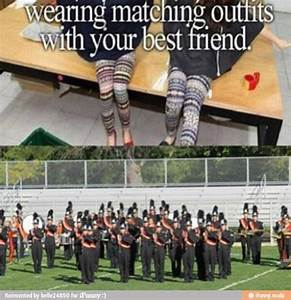 106 best images about tuba on Pinterest | Marching bands ...