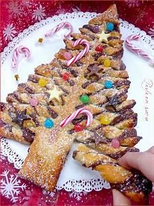 Idee Dessert Noel : les 25 meilleures id es de la cat gorie gateau noel sur ~ Melissatoandfro.com Idées de Décoration