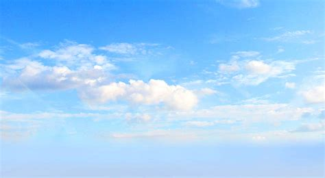hd sky backgrounds wallpaper cave