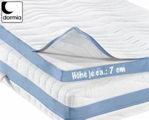 Matratzen Bei Aldi 2015 : dormia matratzen topper premium bei aldi s d erh ltlich ~ Bigdaddyawards.com Haus und Dekorationen