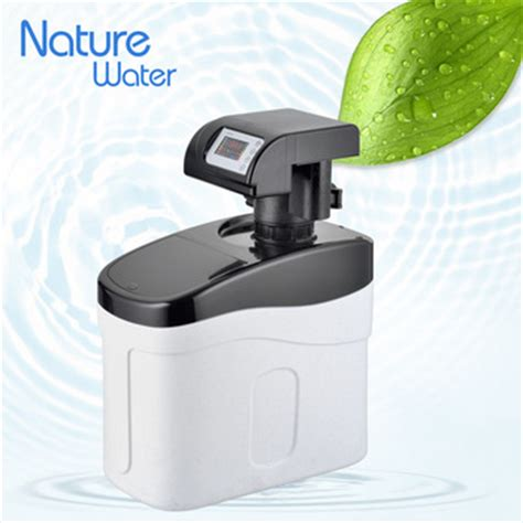 sink water softener from manufacturer buy