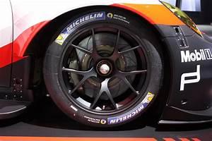 Porsche 911 Rsr 2017 : 2017 porsche 911 rsr gallery 696315 top speed ~ Maxctalentgroup.com Avis de Voitures