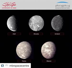 provocative-planet-pics-please.tumblr.com #Repost ...