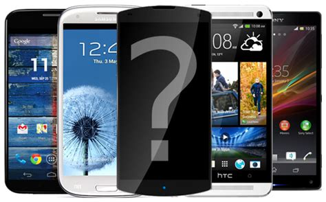 compare the mobile phone jaq how to compare mobile phones to each