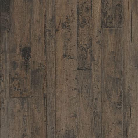 hickory laminate flooring wood flooring engineered hardwood flooring mannington