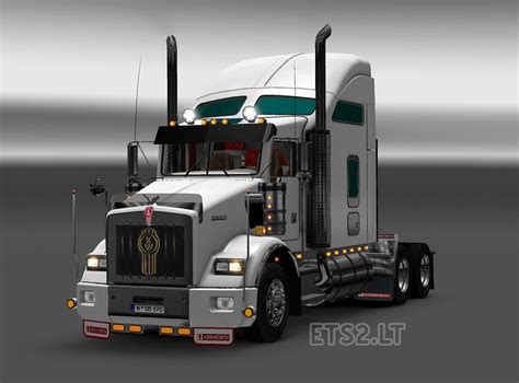 kenworth engines kenworth t800 engines kenworth free engine image for