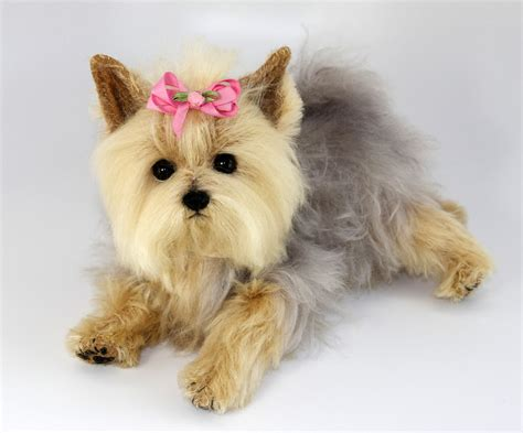 Mary Holstad  Ee  Yorkie Ee   I Dont Know Her Name I Bought