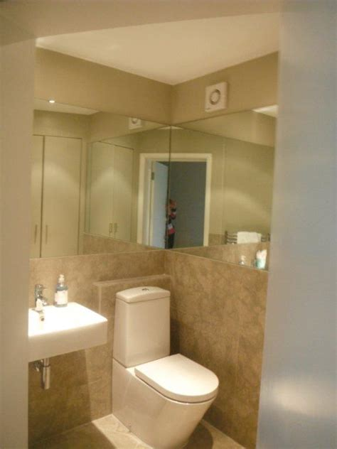 Bathroom Images by Bathrooms Installation And Fitting Sebastian Co
