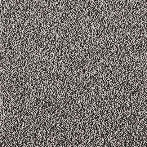 flor carpet tiles flor in the titanium 19 7 in x 19 7 in carpet tile