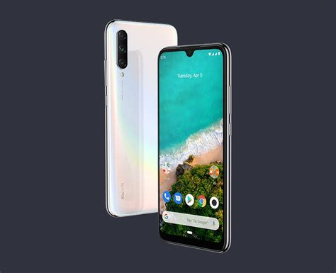 why doesnt xiaomi sell smartphones in the us xiaomi s new android one mi a3 phone looks awesome at 249 droid life