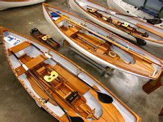 Vintage Rowing Boats For Sale by 1000 Images About On Rowing