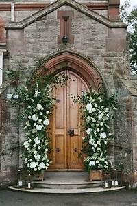 12, Elegant, Church, Wedding, Decoration, Ideas, For, 2021