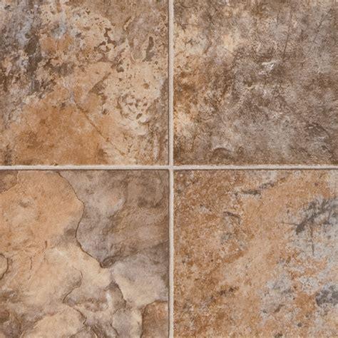 Mannington Laminate Floors Grand Rapids Mi by Cushion Vinyl Flooring Mannington Slate Grand Cayman
