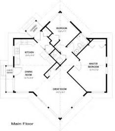 plans for homes house plans kestrel linwood custom homes