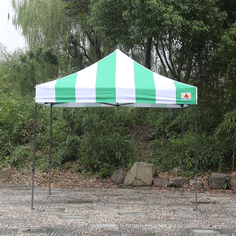Canopy Tent Cover by Abccanopy 10x10 Pop Up Canopy Tent Replacement Canopy Top