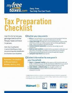 tax return flyer template related keywords tax return With tax preparation flyers templates