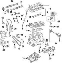similiar ford focus parts diagram keywords transfer case plug diagram on 2002 ford focus motor mounts diagram