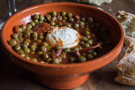 Eggs Sweet And Savory Portuguese Recipes