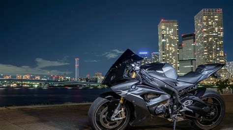 Bmw S1000r 4k Wallpapers by Bmw S1000rr 4k Hd Wallpapers Bmw Wallpapers Bmw S1000rr