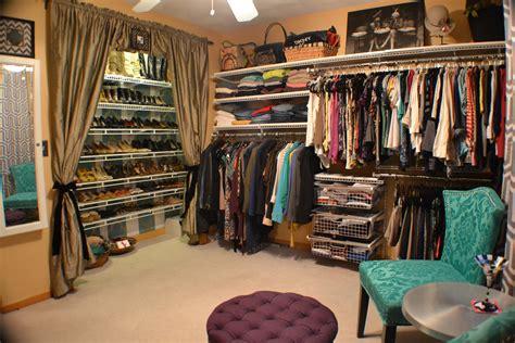 closet design and organization trust in tricia