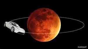 Tesla En Orbite : space x pr voit d 39 envoyer le roadster de tesla vers mars ~ Melissatoandfro.com Idées de Décoration