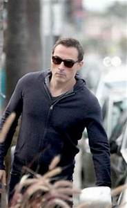 1000+ images about Rufus Sewell on Pinterest | Rufus ...