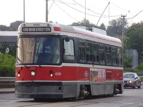 Canadian Light Rail Vehicle Wikipedia