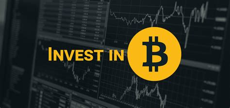 bitcoin investment mining bitcoin paper wallet