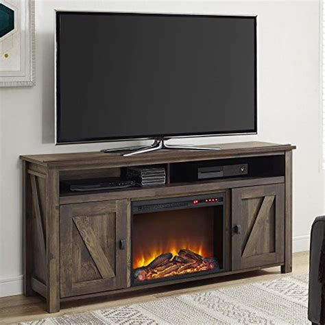entertainment system with fireplace tv stands inspiring 70 inch fireplace stand with intended 7069