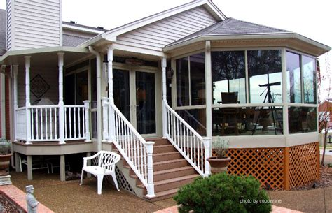 Design Sunroom sunroom designs sunroom ideas pictures of sunrooms