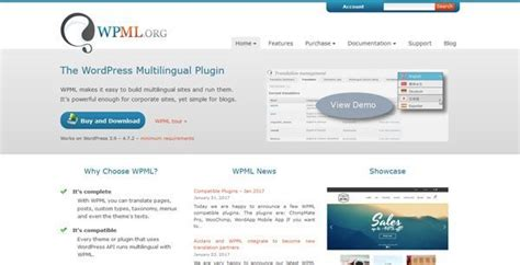 30+ Reallife Examples Of Ecommerce Sites Built With Wordpress. Cheapest Payday Advance What Is A Voip Number. Investment Retirement Accounts. What Is The Best Diaper Rash Ointment. Private Dedicated Server Online Dutch Courses. Ohio Criminal Defense Lawyers. Is Captain Morgan Whiskey Web Designer Skills. Marketing Banner Stands Abb Robot Programming. Is Creating A Website Free Monitor My Credit