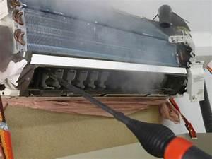 Nettoyant Clim Auto : d sinfectant climatisation maison ventana blog ~ Medecine-chirurgie-esthetiques.com Avis de Voitures