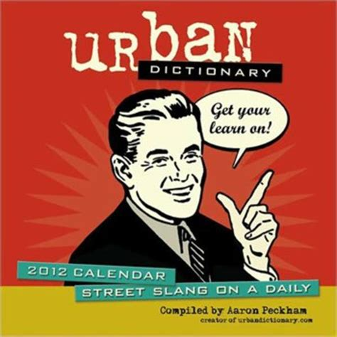 Dictionary Meme - memes urban dictionary image memes at relatably com