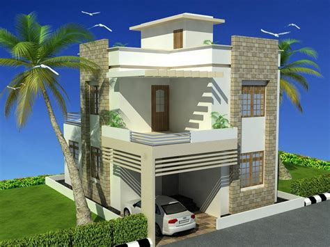 House Design by House Front Elevation Simple Designs Front Home Design Of