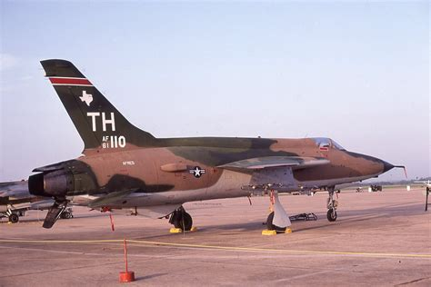 Tailuook Vixsen by Pin By Shaun Chittick On Century Series Fighters Fighter
