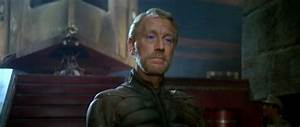"""Max von Sydow's """"odd upbringing"""" led to roles as Jesus and ..."""