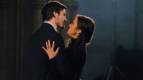 'The Bachelorette' Contestant Jared Haibon Speaks Out ...