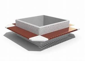 Pflanzkübel Aus Beton : stadtmobiliar stadtm bel aus beton ~ Indierocktalk.com Haus und Dekorationen