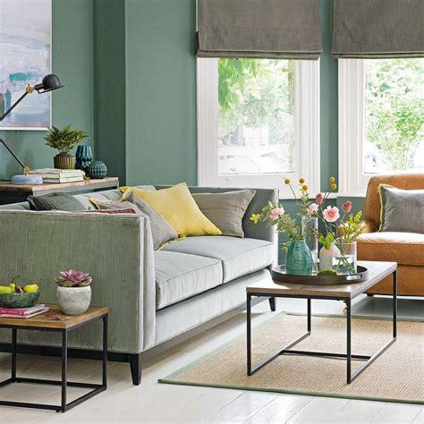 green sofa living room green sofa living room home the honoroak
