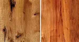 ash flooring vs oak flooring gurus floor