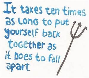 Finnick Odair Mockingjay Quotes. QuotesGram