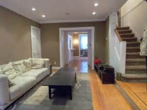 fabulous two bedroom apartment for rent in 926542 best price pynprice