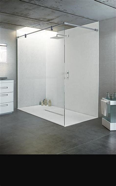 handicapped bathroom design stylish disabled bathrooms showers by livinghouse