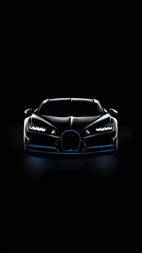 The great collection of bugatti chiron 2018 wallpapers for desktop, laptop and mobiles. Gold Wallpaper Bugatti Logo