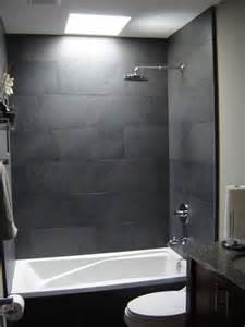 ideas for a small bathroom makeover best 25 brown bathroom paint ideas on