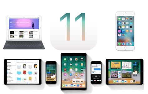 how to update install ios 11 on iphone or