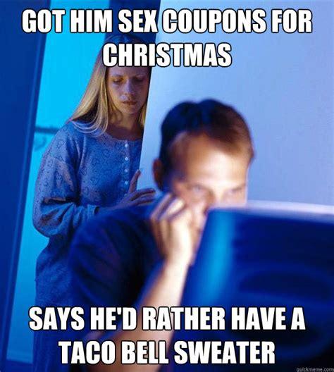 Christmas Sex Memes - christmas sex memes christmas decore